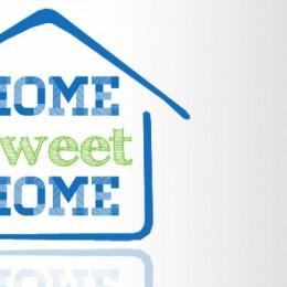 HomeOffice - HomeSweetHome