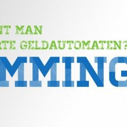 Beitrags-Titelbild-Skimming