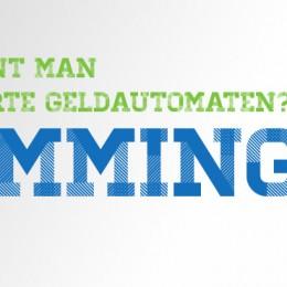 Beitrags-Titelbild-Skimming