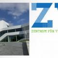 ZVE - Zentrum für virtuelles Engineering - Stuttgart