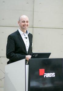 Dennis Stolze